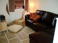 cardiff bay ( rent fully inclusive of bills )