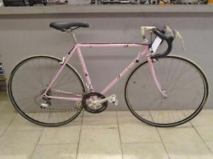 Vélo de route Miele 48cm