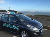 Trainee Driving Instructor - Taunton and surrounding postcodes areas