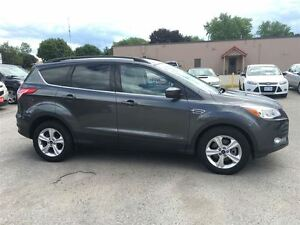 2015 Ford Escape SE London Ontario image 5