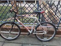 Specialized Hardrock Comp Mountain Bike 51cm