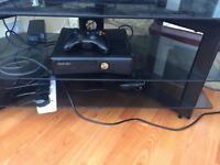 Xbox 360 slim line