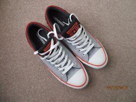 Mens Converse Shoes