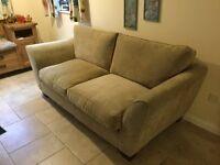 Jarrolds 3 seater Sofa for Sale