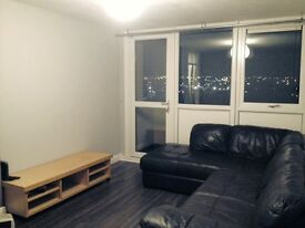 Manchester City centre 1 bedroom flat for rent