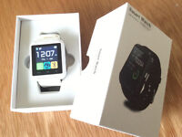 Smart Bluetooth Touch Watch For Android Apple iPhone Samsung Sony Phone lg galaxy