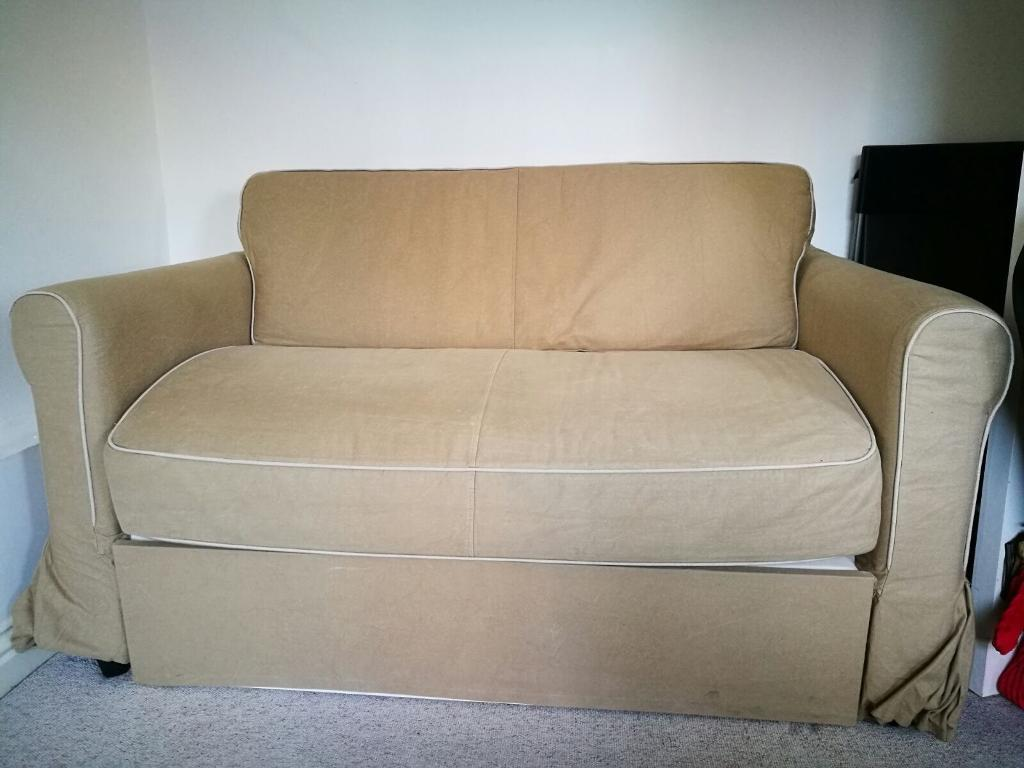 Fantastic Ikea Hagalund Sofa Bed King Sofa Caraccident5 Cool Chair Designs And Ideas Caraccident5Info