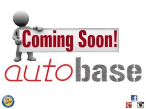 2015 Audi A4 QUATTRO S-LINE COMPETITION PACKAGE 6 SPEED ! ! !
