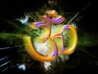 No1 astrologer,spiritual healer,black magic removal/get ur ex love bac