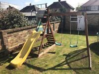 Swing & Slide for sale
