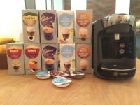 Bosch Coffee Machines For Sale Gumtree
