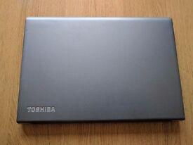 Toshiba Tecra Z40-A-11U VERY GOOD CONDITION