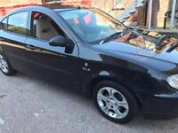 Very good condition with 10 months MOT .full service done recently