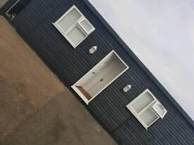 Chalet/bungalow to long term rent