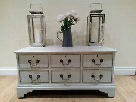 Storage Cabinet £5