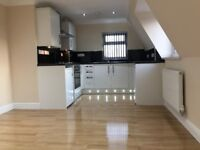 Wise Move presents this Brand new built two bed Flat to rent in slough,
