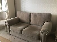 Beautiful sofa in excellent condition