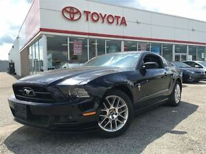 2014 Ford Mustang V6 90 Days No Payments O.A.C.