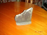 Fennstones Large Natural Bubba Rock Slate Air Stone
