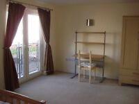 4 Bed Student House Southampton City Centre £82.00 Per Week Per Person