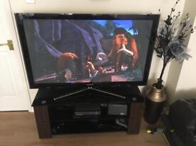 Samsung 50 TV HD