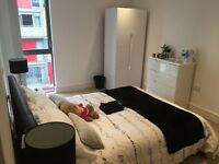 Short Stay at Wembley central / Stadium at £35/day or £220/ week