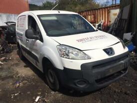 Vehicles Car Van Diagnostic Service Warning Engine