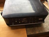 EPSON OFFICE PRINTER!!!! BARGAIN!!! 30£ ono