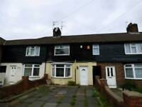 House for sale in Liverpool
