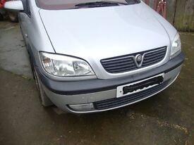 Astra... Zafira parts renault clio diesel shogun2800