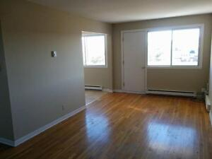2 Bedroom apt on Freshwater Road! 1ST MONTH FREE!