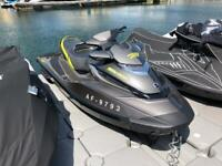 Seadoo in Dorset | Boats, Kayaks & Jet Skis for Sale - Gumtree