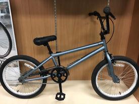 """Cheap BMX Bike 20"""" Wheel"""