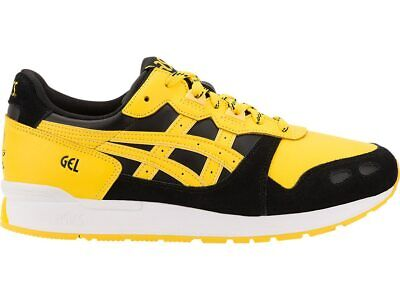ASICS Tiger Unisex Gel-Lyte Shoes 1191A036