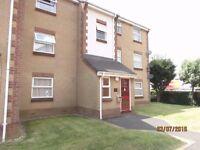 1 Bedroom Flat, Chadwell Heath