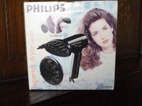 Philips Superlift Dryer