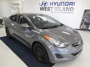 2011 Hyundai Elantra GL 50$/semaine