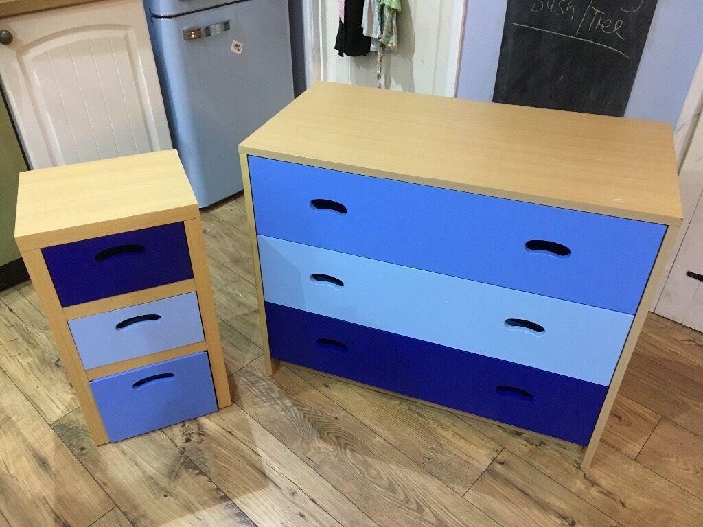 Next Kids Bedroom Furniture Next Boys Bedroom Furniture In Bridgend Gumtree
