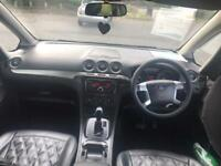 FORD GALAXY 2014 FOR SALE QUICK SALE GRAB YOURSELF A BARGAIN FORD GALAXY AUTOMATIC DIESEL