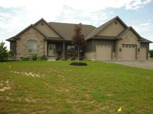5 PHILLIPS Court Dunnville, Ontario