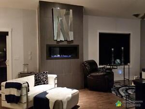 $615,000 - Bungalow for sale in Gibbons Edmonton Edmonton Area image 5