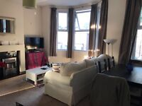 Beautiful double room in east dulwich