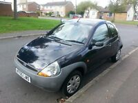 Cheap little car £650