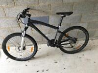 Men's Felt 620 Mountain bike