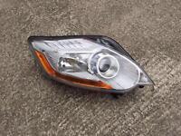 Genuine Ford Kuga Xenon Headlight 2009-2010-2011-