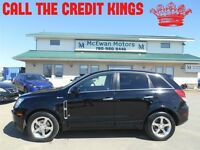 2009 Saturn VUE Hybrid ''WE FINANCE EVERYONE''