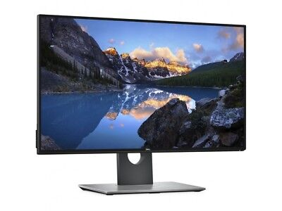 "Dell U2718Q 27"" 16:9 UltraSharp 4K IPS LED Monitor"
