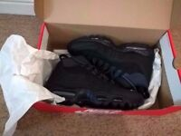 Brand New Nike Air Max 95 Sneakerboot Size 9.5