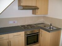 2 Bedroom Flat, Portswood Rd, Available 1st JULY 2017
