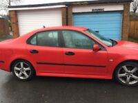 CHEAP RUNABOUT ONLY £325..!!!!!!!!!